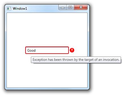 textbox validation
